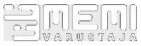 Logo_Memi_Varustaja