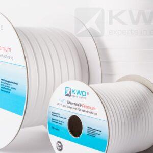 TIHEND ISELIIMUV 10X3MM 10M RULL Universal Premium ePTFE -KWO-