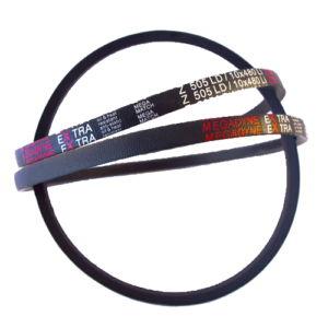 KIILRIHM B 34-1/2 17X875Li EXTRA -Megadyne-