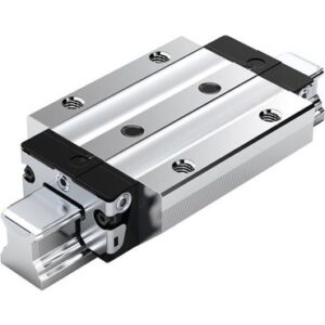 LINEAARLAAGER KWD-035-FNS-C1-N-1 -REXROTH-