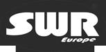 Logo_SWR_4F_neu-s